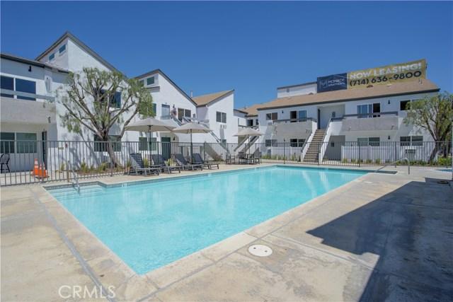 13171 Monroe Street, Garden Grove, CA 92844