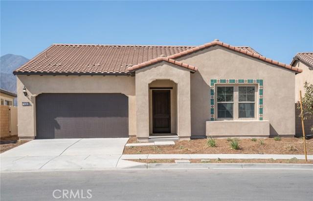 11365 Alton Drive, Corona, CA 92883