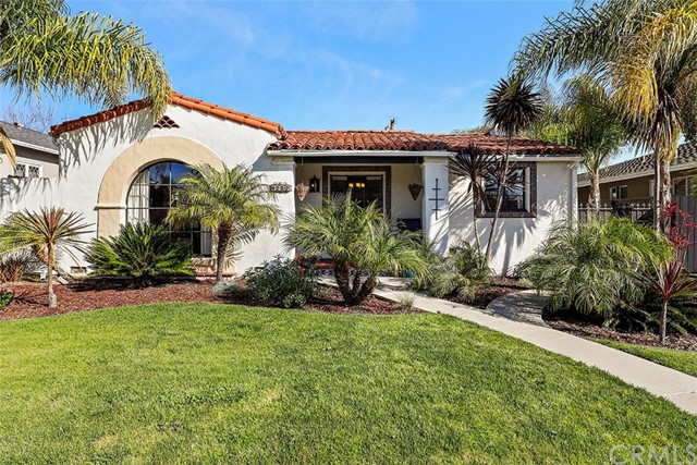 4252 Lime Avenue, Long Beach, CA 90807