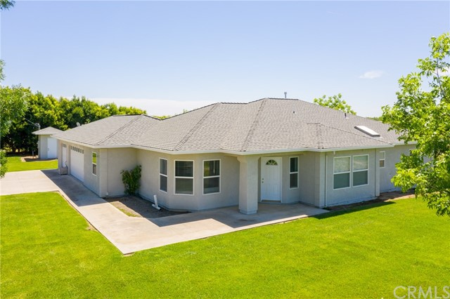 4048 County Rd M, Orland, CA 95963