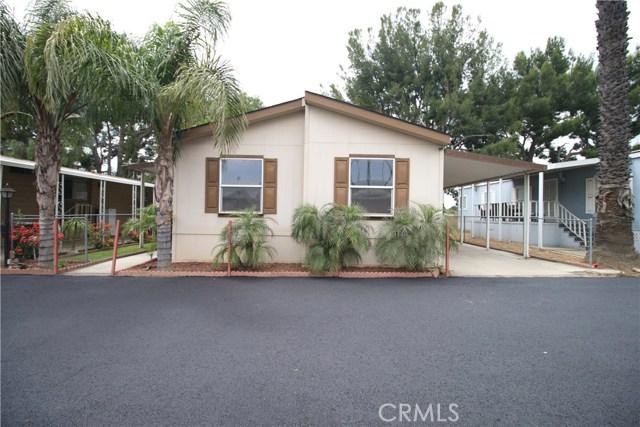 10701 Cedar Avenue 9, Bloomington, CA 92316