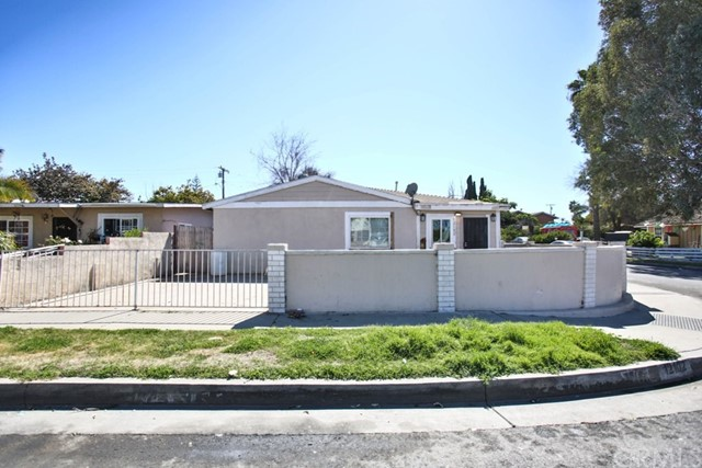 12102 215th Street, Hawaiian Gardens, CA 90716