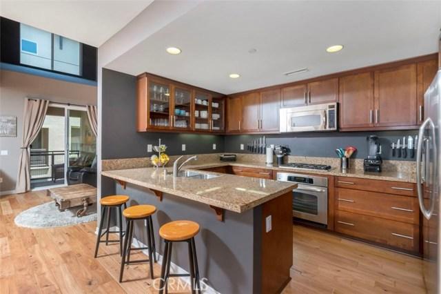 615 Rockefeller, Irvine, CA 92612