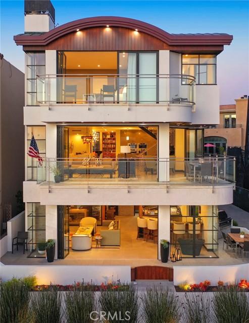 Photo of 6068 Lido Lane, Long Beach, CA 90803