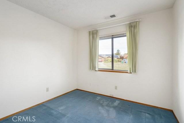 2760 Patterson Pl, Cambria, CA 93428 Photo 30