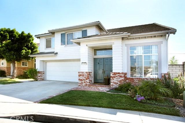 1138 E Sedona Drive, Orange, CA 92866