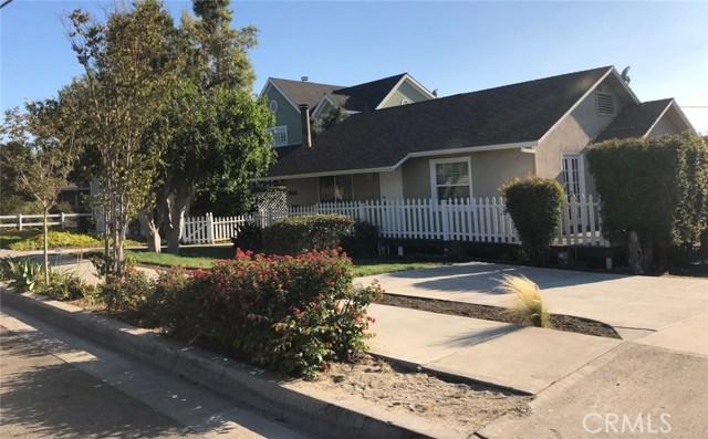 990 N Wanda Road, Orange, CA 92867