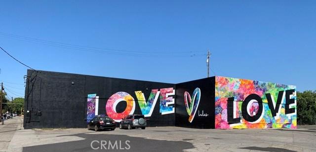 185 Humboldt Ave/ 1001 Main St, Chico, CA 95928