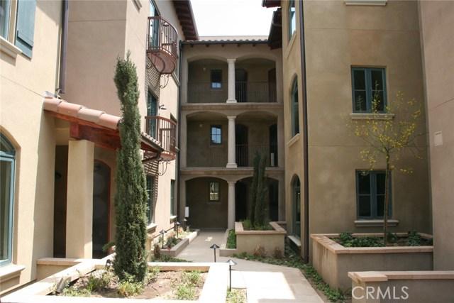 168 S Sierra Madre Bl, Pasadena, CA 91107 Photo 0