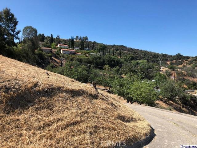 0 Topanga Canyon, Woodland Hills, CA 91367