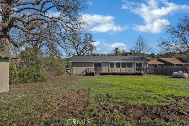 19897 Mountain Meadow South, Hidden Valley Lake, CA 95467 Photo 25