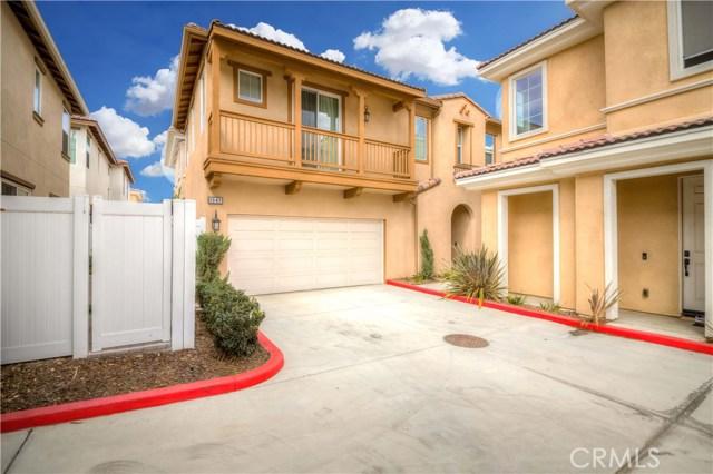 1047 W 228th Street, Torrance, CA 90502