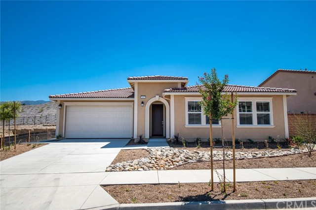 2612  Chad Zeller Lane, Corona, California