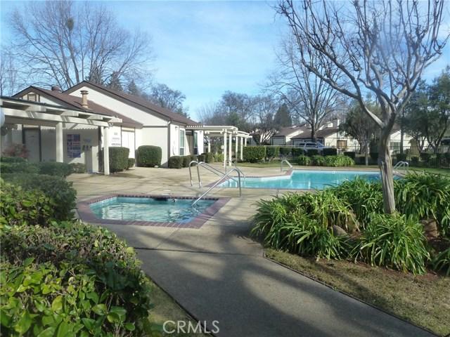 4261 Rocky Ridge Court, Paradise, CA 95969