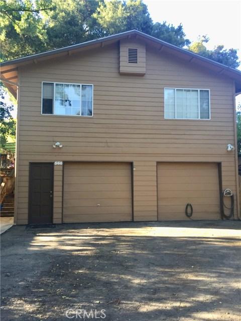 560 Salinas Avenue, Templeton, CA 93465