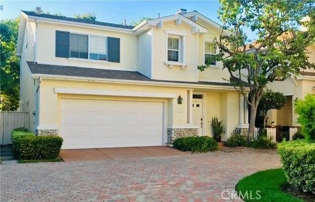 9611 Stonecrest Boulevard San Diego, CA 92123