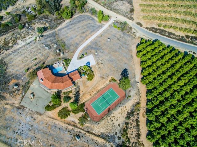 38225 Camino Sierra Rd, Temecula, CA 92592 Photo 61