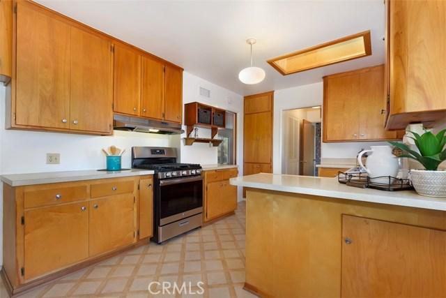 1815 Kinneloa Canyon Rd, Pasadena, CA 91107 Photo 19