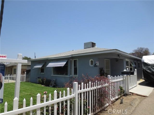 811 S Howard Street, Corona, CA 92879