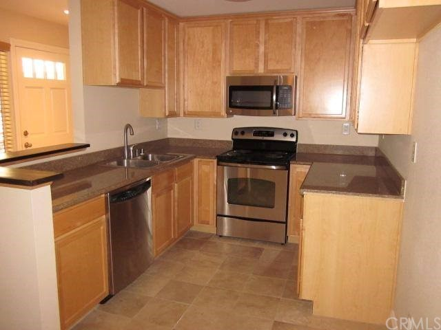 3555 Grove Street 134, Lemon Grove, CA 91945