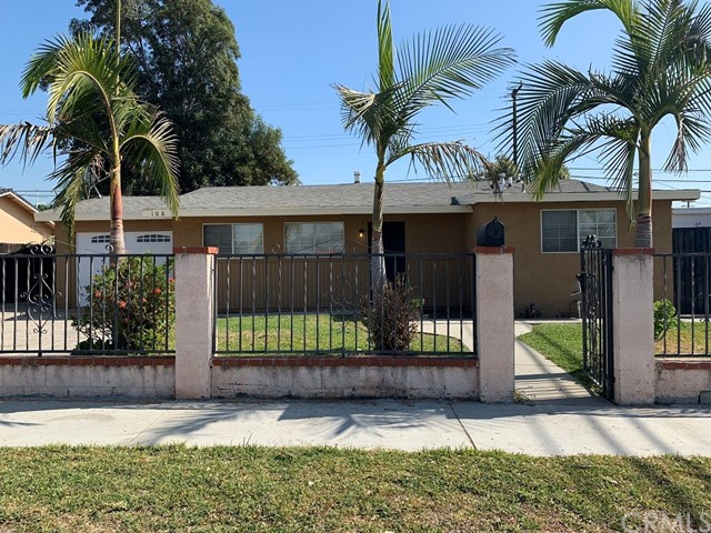 108 N Hambledon Av, La Puente, CA 91744 Photo