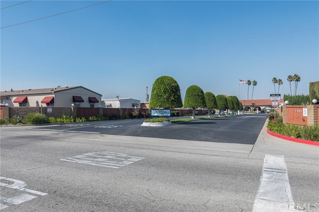 1065 Lomita Bl, Harbor City, CA 90710 Photo 58