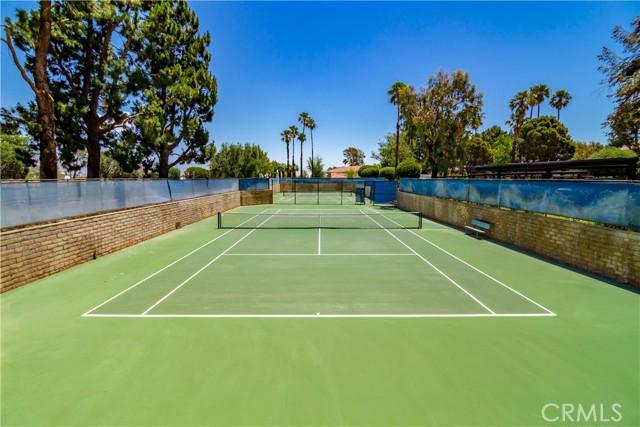 28. 701 N Los Felices Circle W #213 Palm Springs, CA 92262