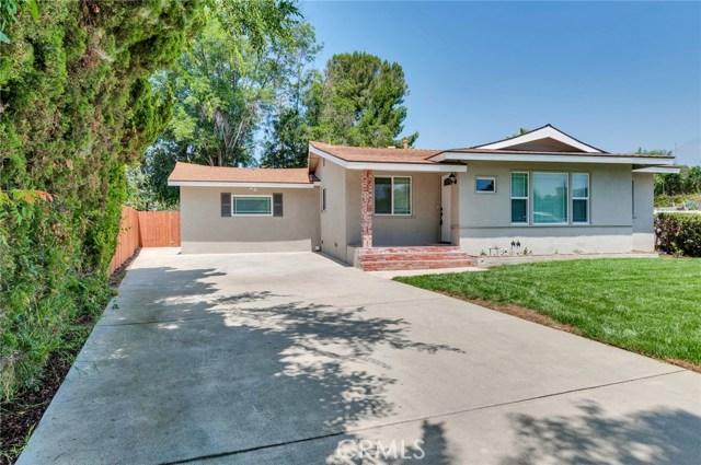 8710 Church Street, Rancho Cucamonga, CA 91730