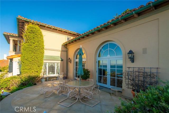 58. 609 Paseo Del Mar Palos Verdes Estates, CA 90274
