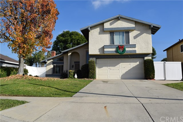 12719 Sandburg Way, Grand Terrace, CA 92313