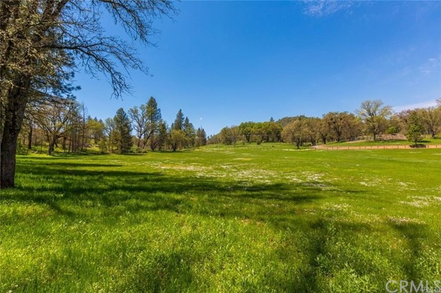 4667 & 4668 Carstens Rd., Midpines, CA 95345