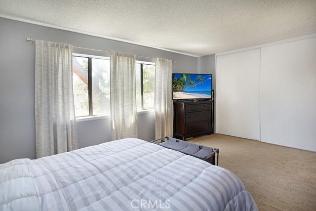 445 N Via Pisa, Anaheim, CA 92806 Photo 7