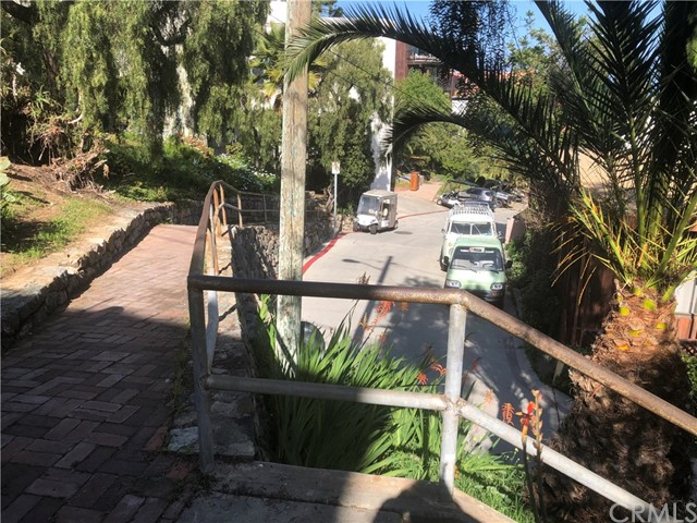 215 Beacon St, Avalon, CA 90704 Photo 7