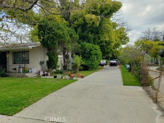 3160 Burton Avenue, Rosemead, CA 91770