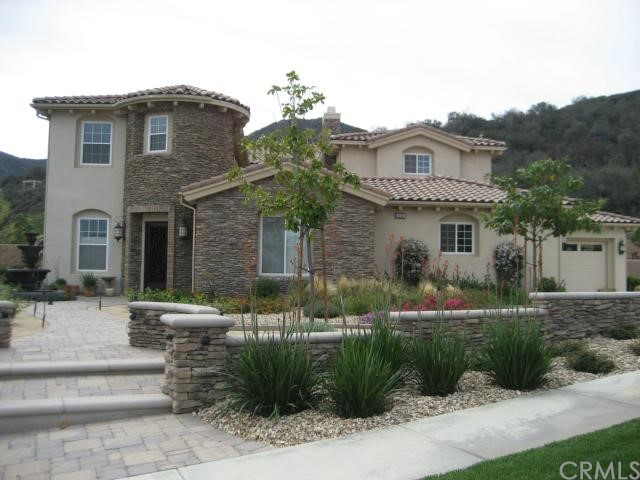 1038  Young Circle, one of homes for sale in Corona