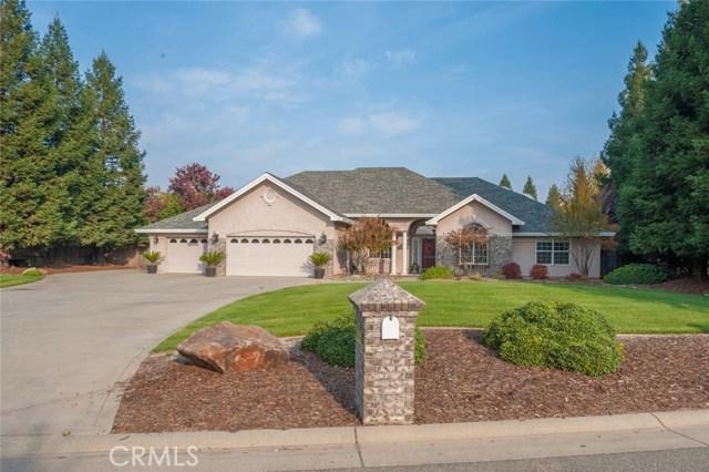 4198 Augusta Lane, Chico, CA 95973