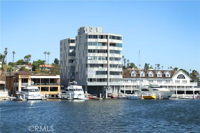3121 W Coast Highway 6A, Newport Beach, CA 92663