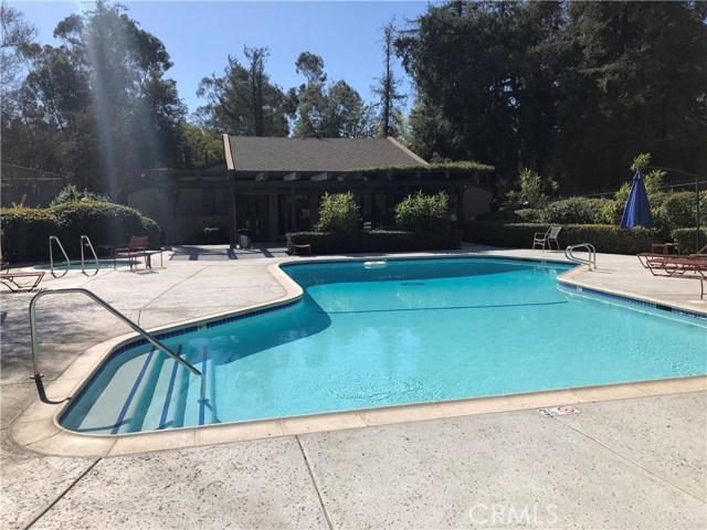 277 Rosemont Av, Pasadena, CA 91103 Photo 19