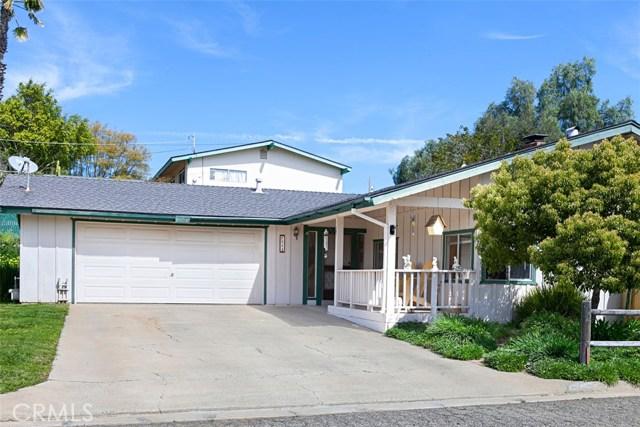 514 Debby Street, Fallbrook, CA 92028
