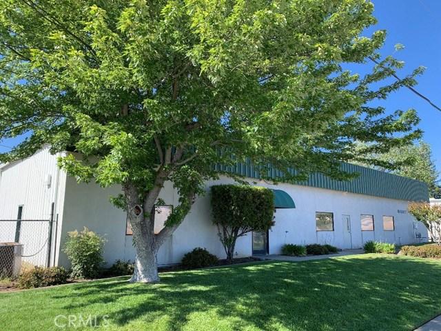 200 Ryan Avenue 400, Chico, CA 95973
