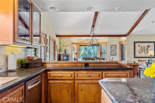 16. 26855 Modoc Lane Lake Arrowhead, CA 92352
