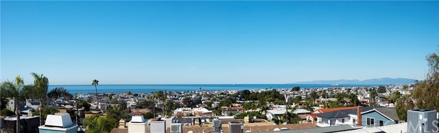 Property for sale at 667 Longfellow Avenue, Hermosa Beach,  California 90254
