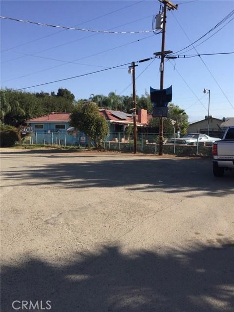 14366 Avenue 384, Visalia, CA 93292