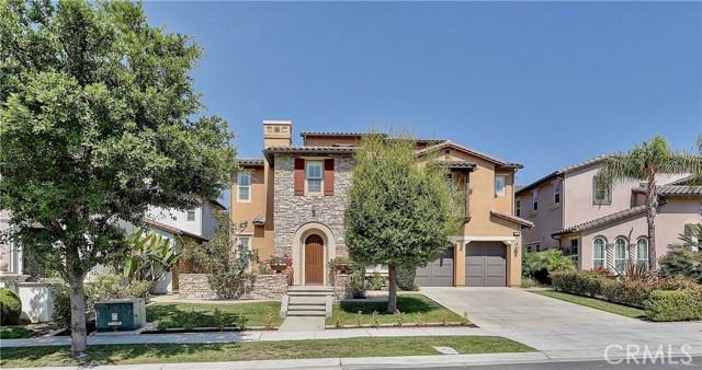 10 Elissa Lane, Ladera Ranch, CA 92694