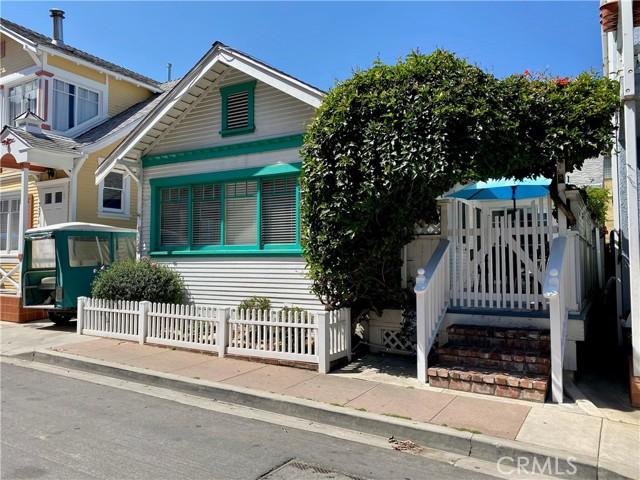335 Clemente Av, Avalon, CA 90704 Photo