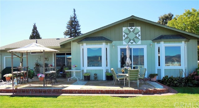 Photo of 3156 Saint Francis Drive, Lakeport, CA 95453