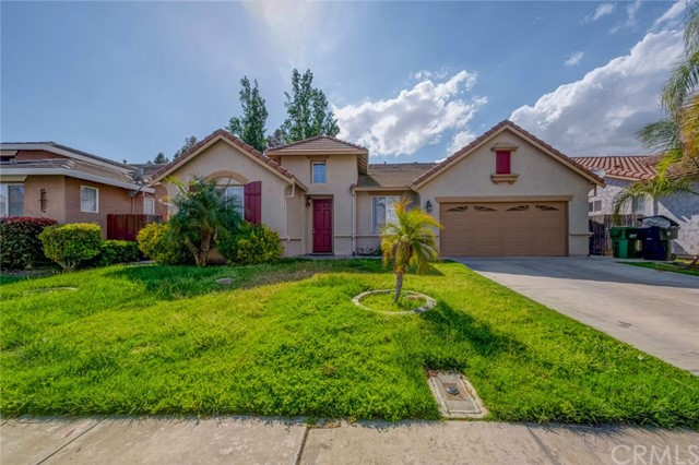 1513 Westmore Court, Atwater, CA 95301
