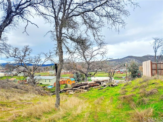 17135 Deer Park Dr, Lower Lake, CA 95457 Photo 16
