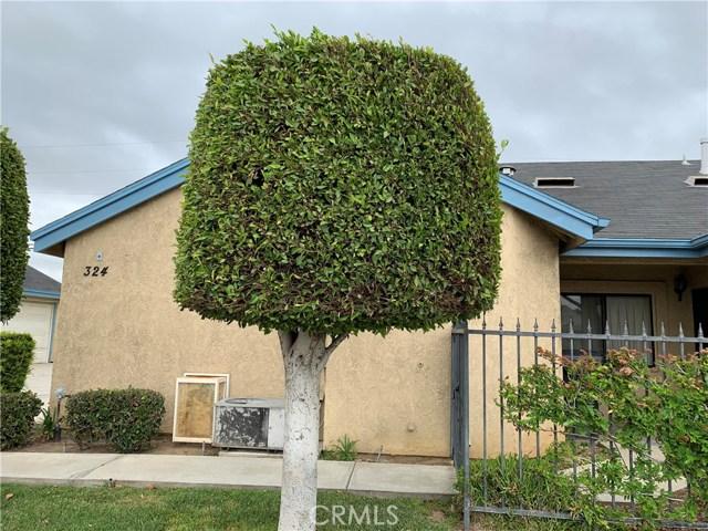 324 N Montebello Boulevard, Montebello, CA 90640