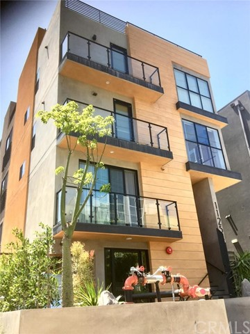 11254 Mississippi Avenue 3, Los Angeles, CA 90025